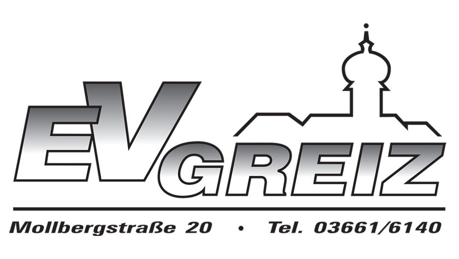 Energieversorgung Greiz GmbH