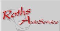 Roths Autoservice