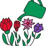 Verband der Gartenfreunde Greiz