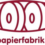apg-ev-logo_rgb