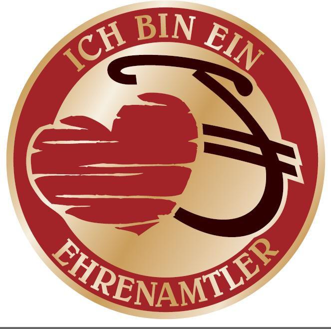 Logo ehrenamtler-lEHMANN