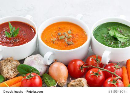 (c) cook_inspire - fotolia.com