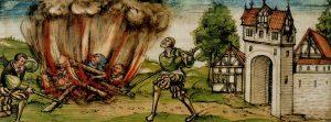 fries-chronik-pogrom-1349