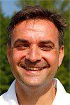 Frank Brettfeld