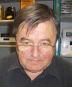 Peter Kniebel