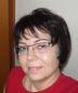 Stefanie Schäfer