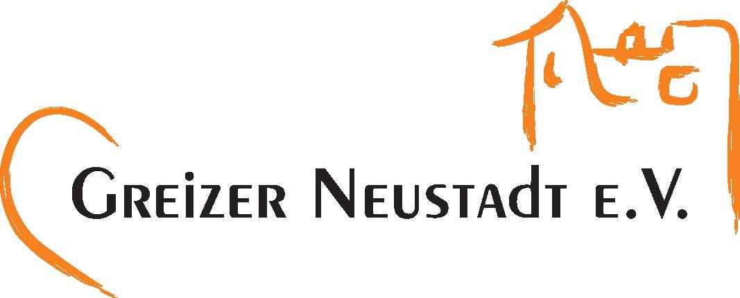 logo neustadt 4c