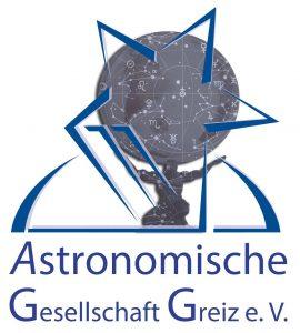 Astronomische Gesellschaft