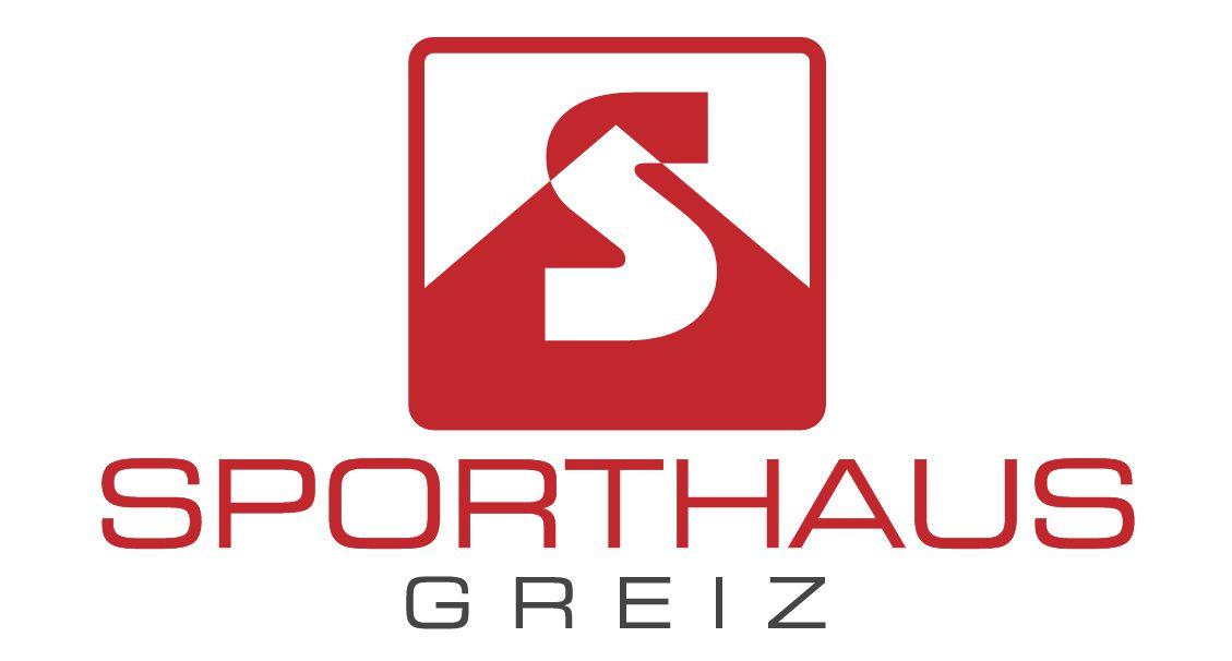 Sporthaus Greiz