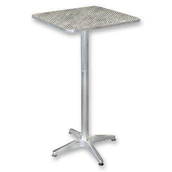 aluminiumstehstisch-zerlegbar